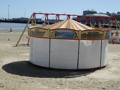 Weymouth Beach - Have a nice day - Welcome to Weymouth