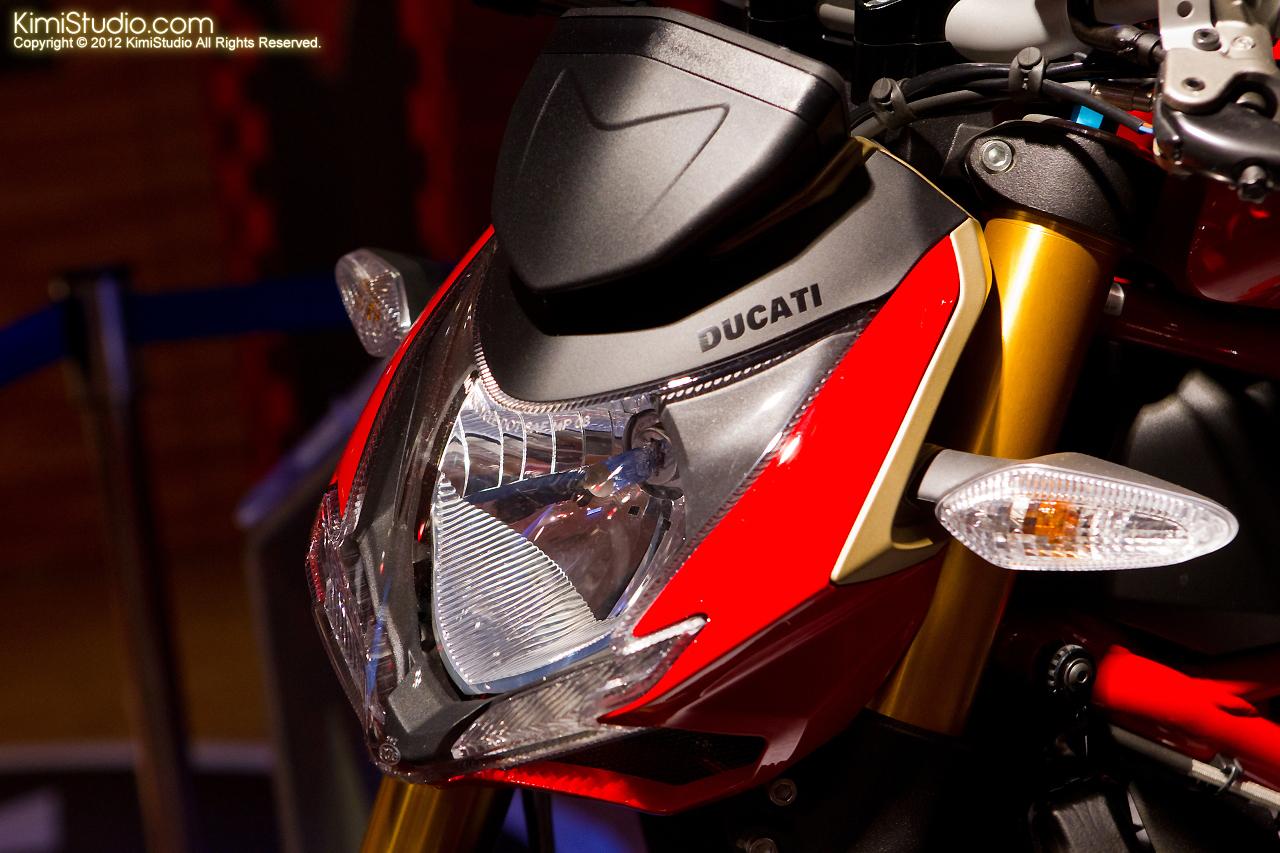 2011.07.26 Ducati-025