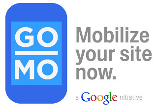 GoMo: Site Building Hangouts On Air