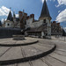 Small photo of Amboise Northeast Dungeon