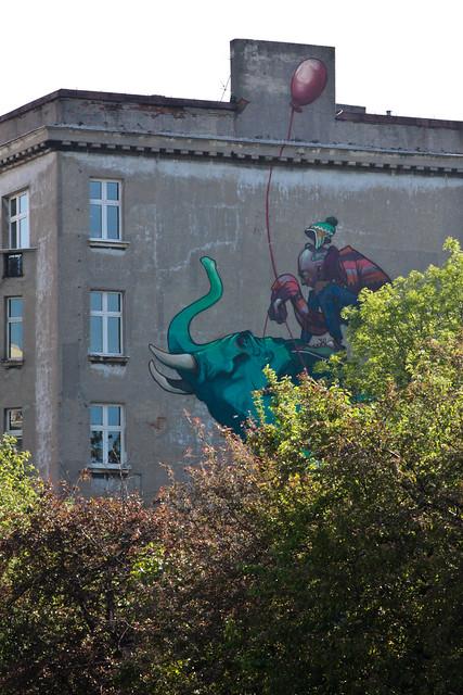 slon-1344
