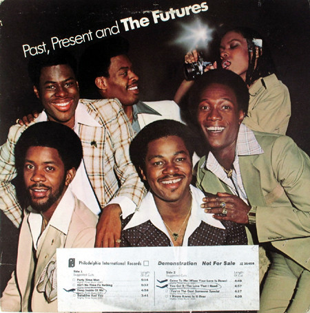 the futures-1978-cov-front-promo