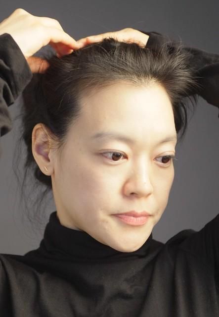 Jaye Rhee portrait-1