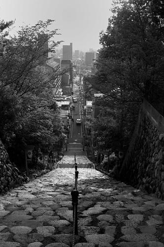 20110424松山B9_M4_NeopanPRESTO400_012