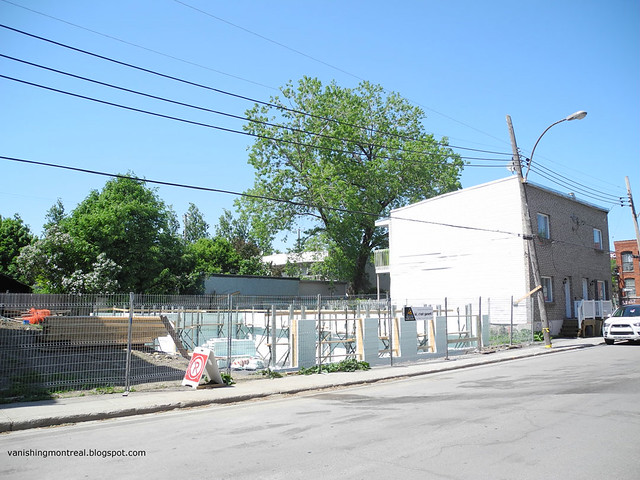 Rue Turcot 1