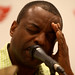 Small photo of LeVar Burton