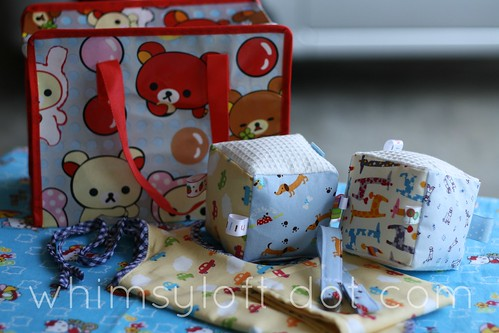 CH Baby Gift6