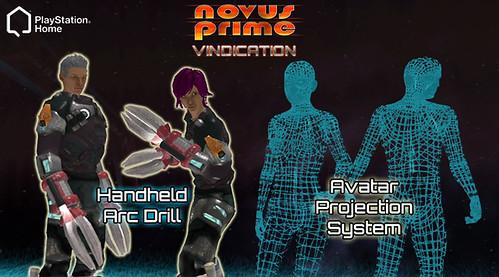 Novus_arc_avatar_billboard_684x384