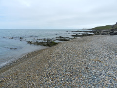 Skuna Bay, Donaghmore, Co. Wexford