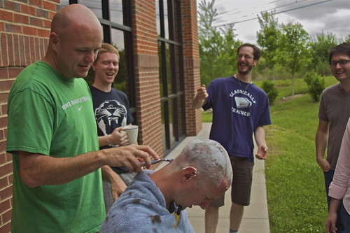 Chris-Head-Shave12