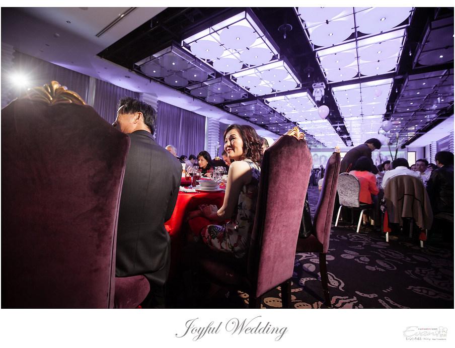 婚禮攝影 婚禮紀錄 婚攝 小朱爸_00061