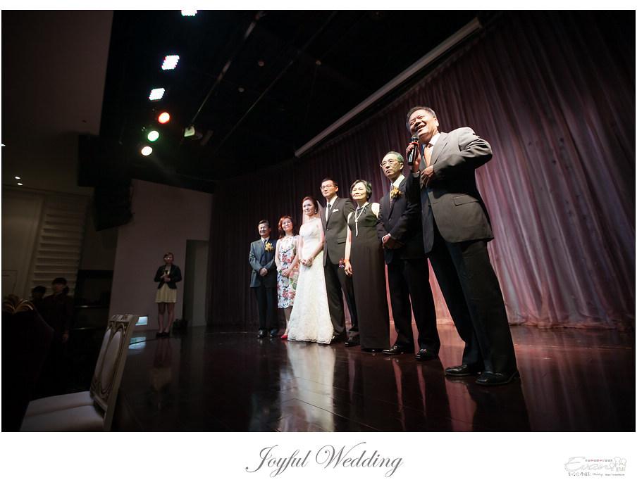 婚禮攝影 婚禮紀錄 婚攝 小朱爸_00043
