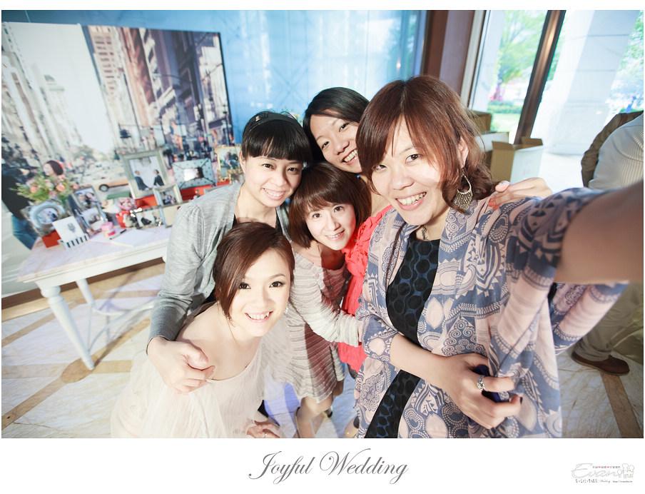 婚禮攝影 婚禮紀錄 婚攝 小朱爸_00125
