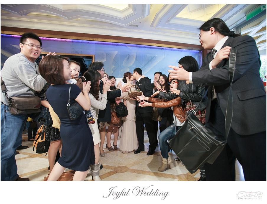 婚禮攝影 婚禮紀錄 婚攝 小朱爸_00120