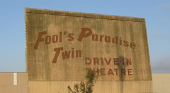 FP_TWIN_DRIVE-IN copy 2