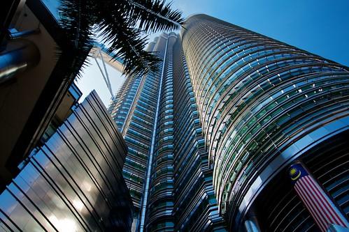 2010-02-13 Kuala Lumpur-303