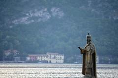 A journey across Lago di Como LXXXVII