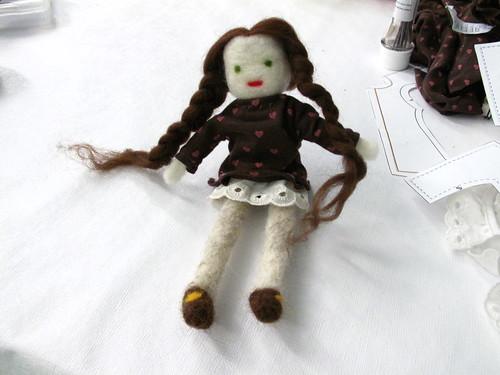 dolly 1213