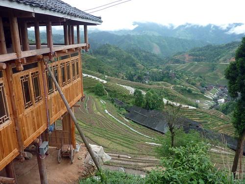 C-Guangxi-Dazhai-Descente (9)