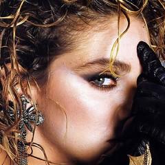Madonna-Ciccone-006-1920x1200