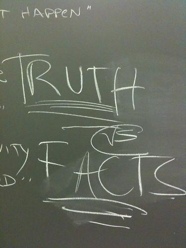 TruthvsFacts