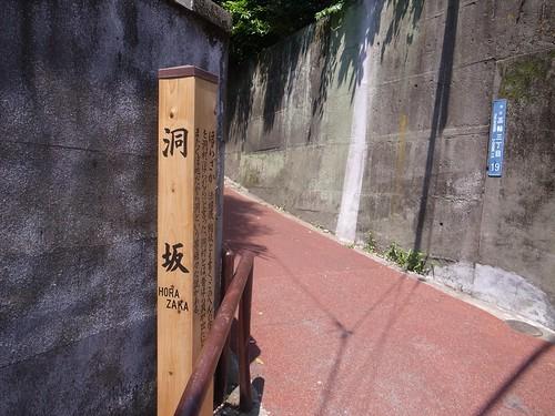 R9146208