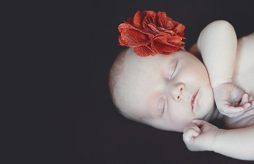 Baby Regan 038