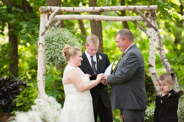 SwiftWedding_0274
