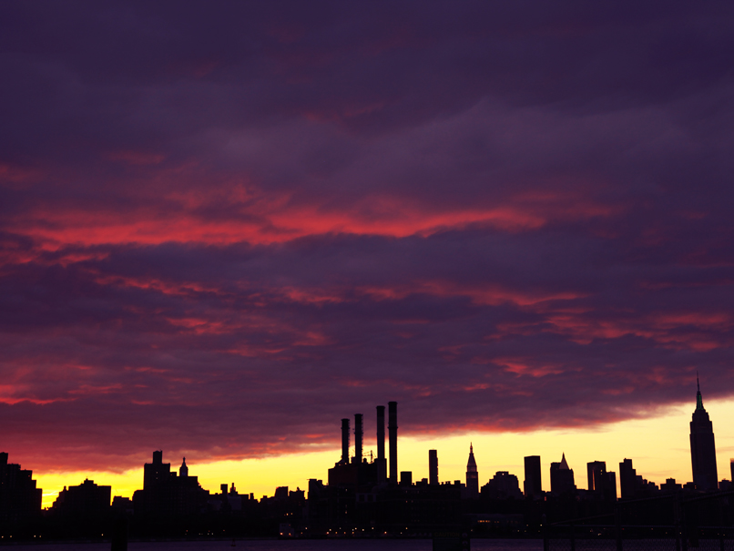 billyburg sunset 4