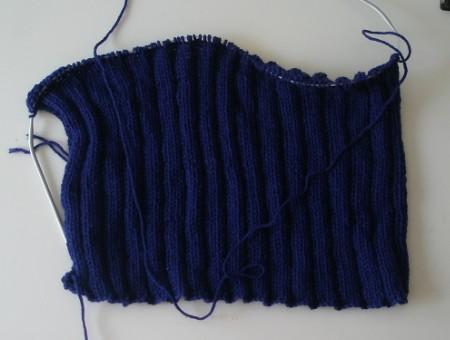 In progress, 2012-06-15