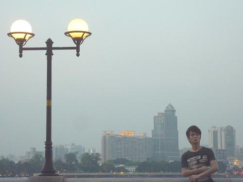 C-Guangzhou-Riviere (27)