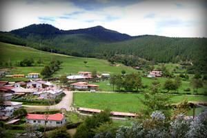 hacienda-tres-molinos-cajamarca-peru