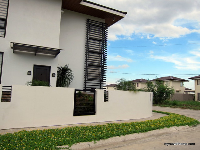 Avida Settings Nuvali June2012 (1)