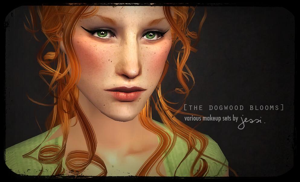 makeupheader