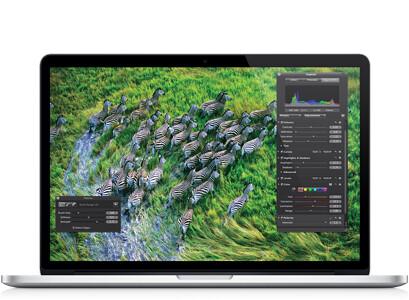 mbp2012-step1-macbookpro-select-hero