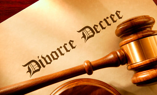 Kissimmee-Florida-Divorce-Papers