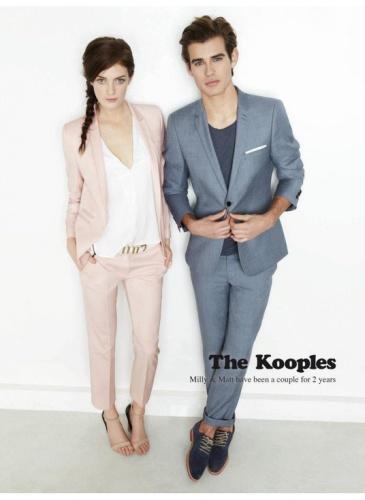 the-kooples-4-0-1278093fd9
