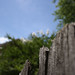 Small photo of Fence