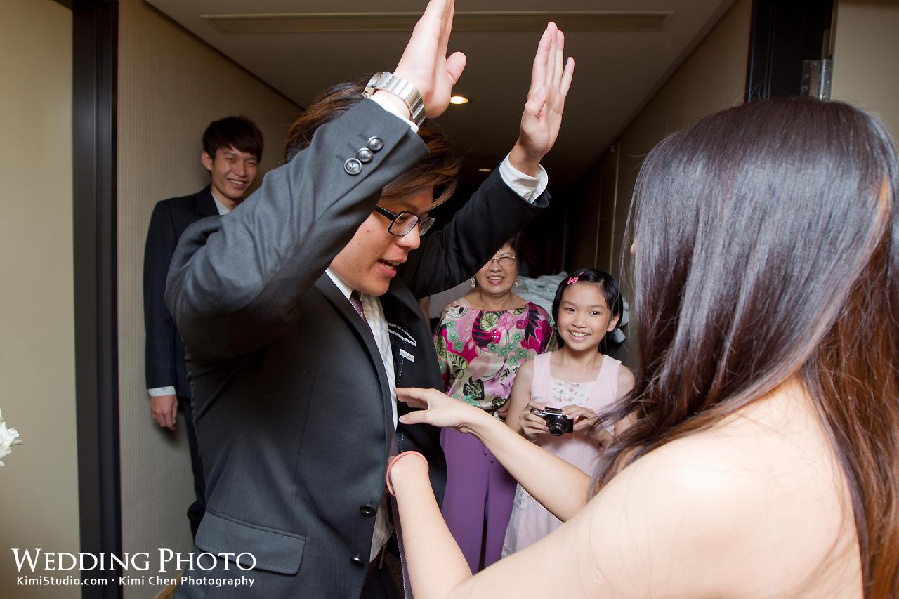 2012.05.25 Wedding-036