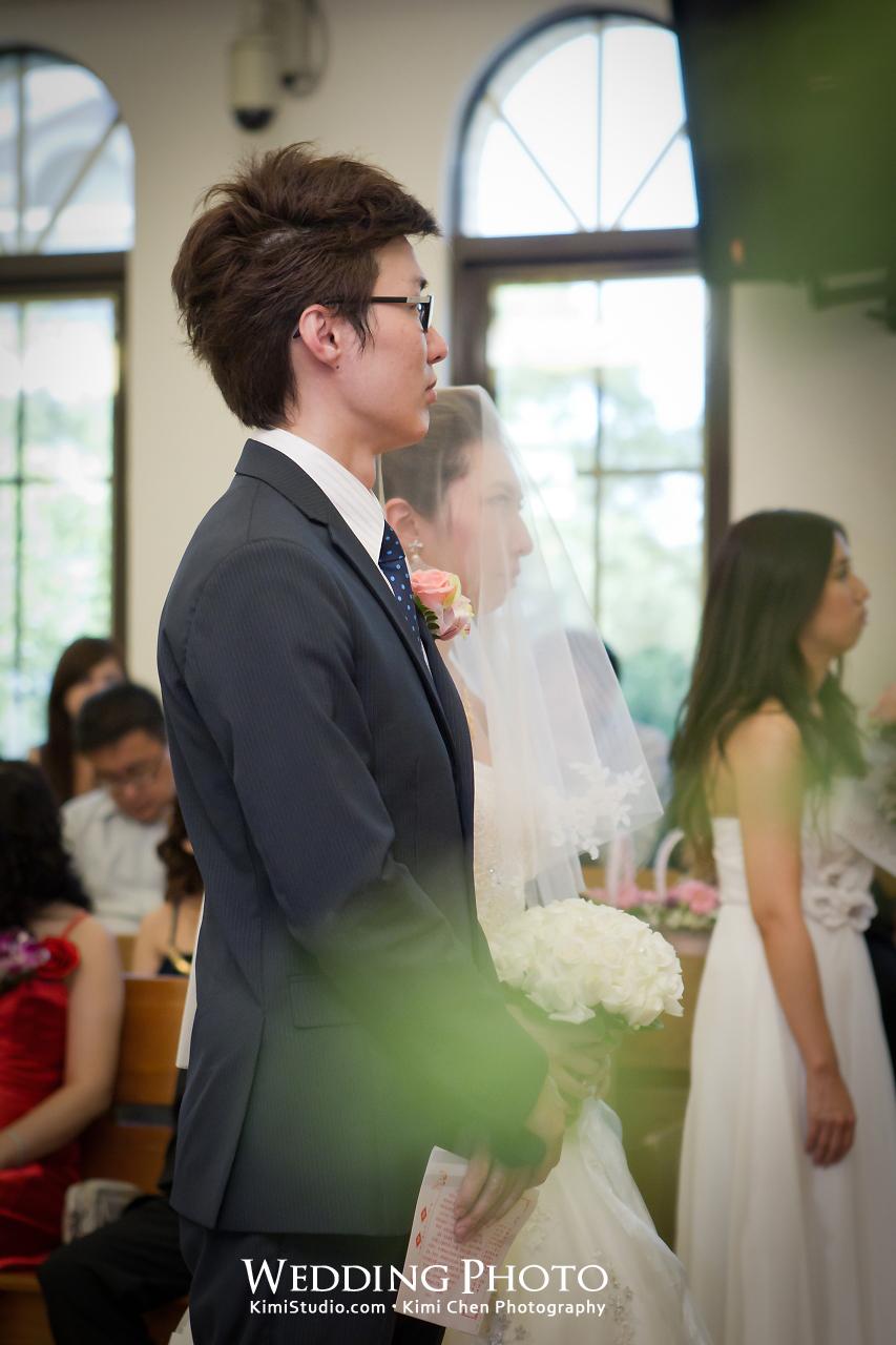 2012.05.25 Wedding-116