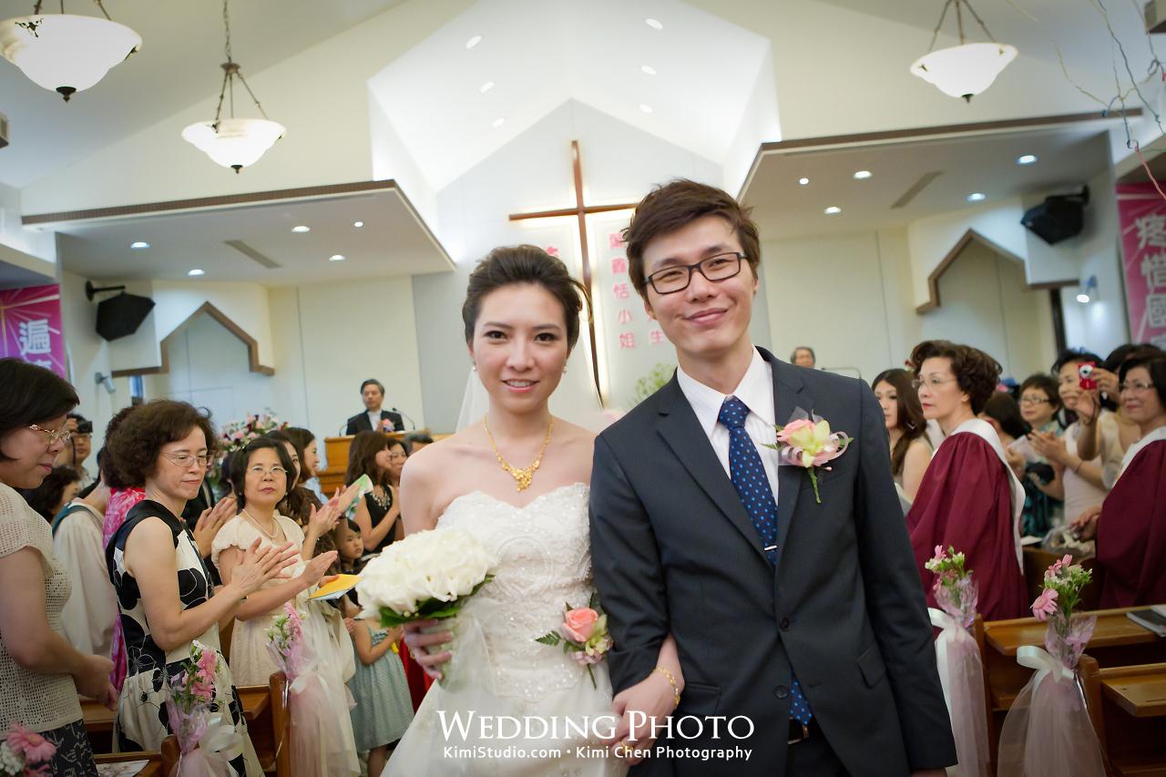 2012.05.25 Wedding-152