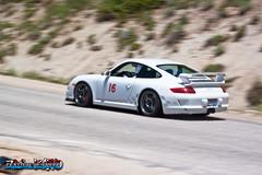 Porsche 911GT3
