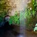Cascada Generalife