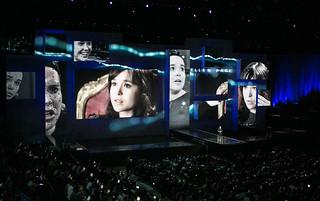 Beyond: E3 2012