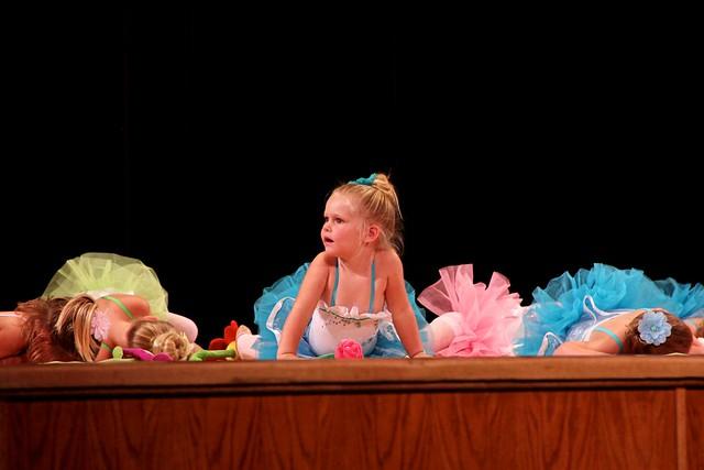 G's Dance Recital Spring 2012 3