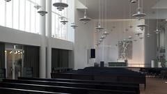 Olari To Altar