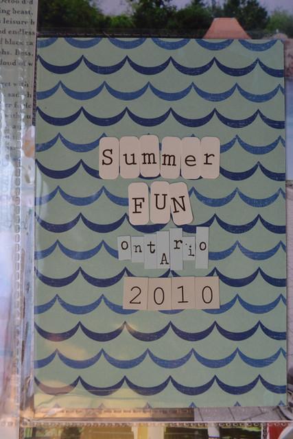 Summer_2010_Centreville_6