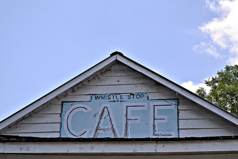 whistle stop 1