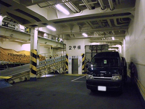 20080917-09