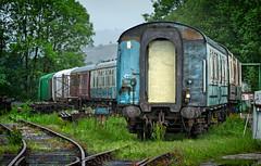 Peak Railway_070612_0407